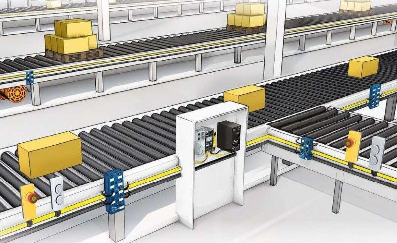 Empresas de automação industrial campinas e região