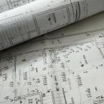 Empresa de projetos eletricos